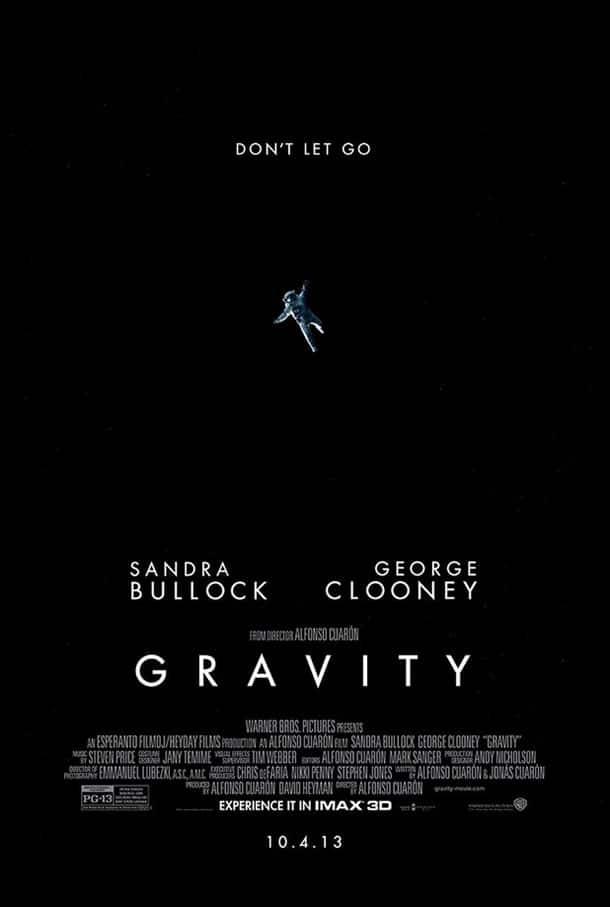 http://images.desimartini.com/media/uploads/gravity-imax-poster.jpg