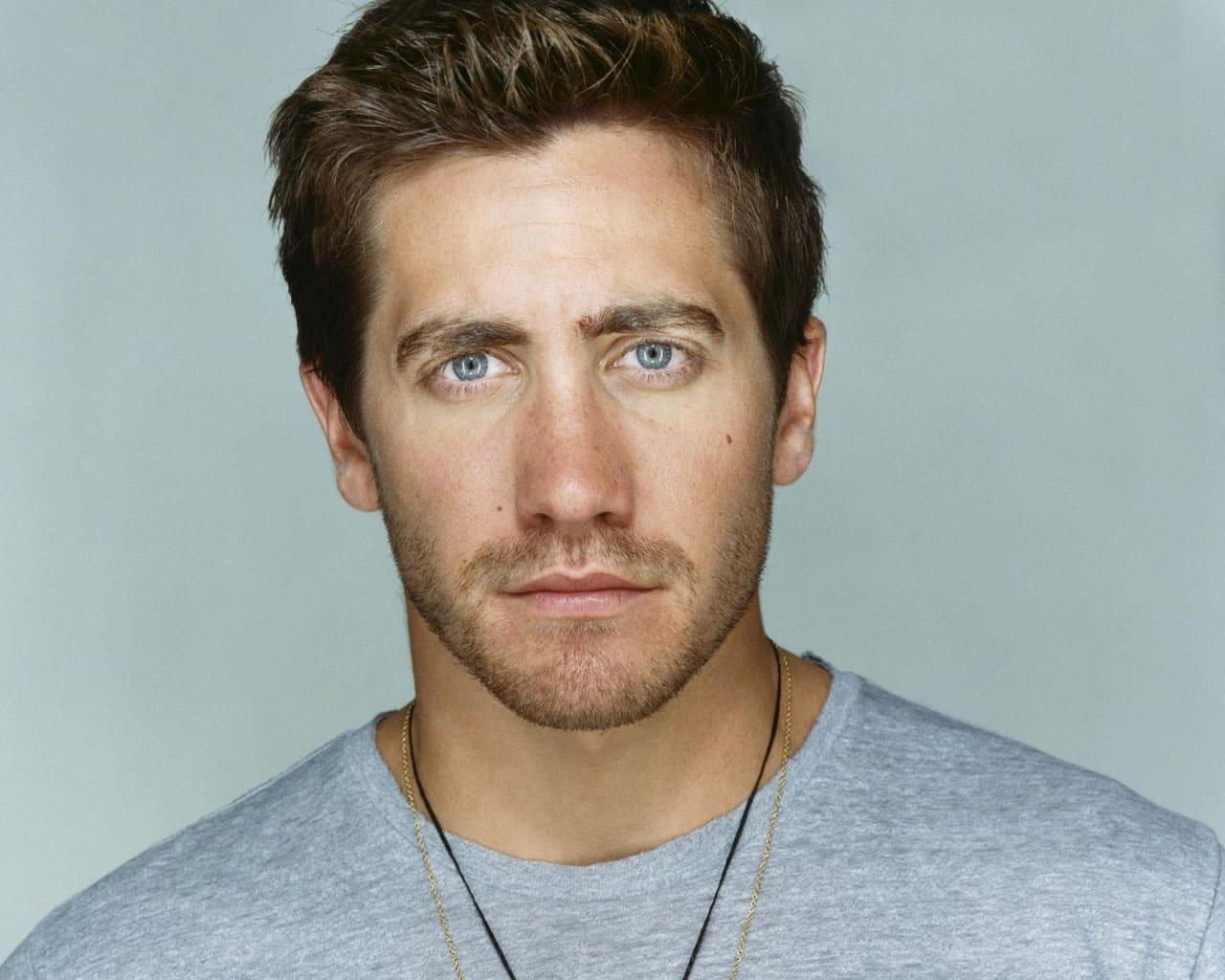 Jake Gyllenhaal S Eyes Ladyboners