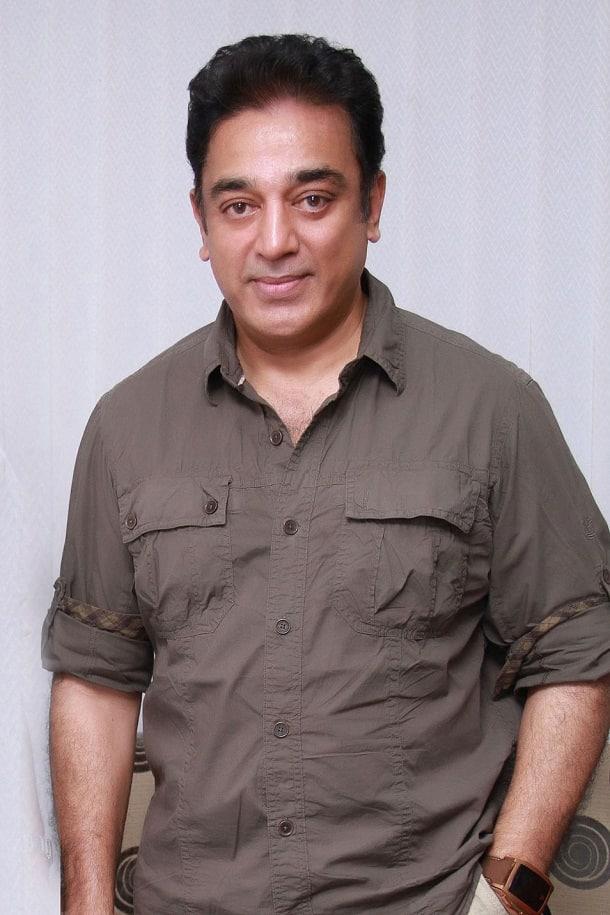 Image result for Kamal Haasan