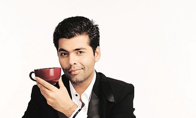 Best of Koffee With Karan