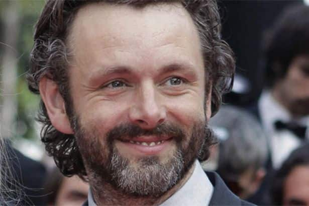 michael sheen and kate beckinsalemichael sheen passengers, michael sheen and kate beckinsale, michael sheen tron, michael sheen height, michael sheen simon pegg, michael sheen кинопоиск, michael sheen doctor who, michael sheen 2016, michael sheen 2017, michael sheen wikipedia, michael sheen nocturnal animals, michael sheen top gear, michael sheen movies, michael sheen young, michael sheen insta, michael sheen father, michael sheen graham norton, michael sheen jimmy kimmel, michael sheen age, michael sheen as tony blair