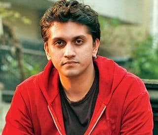 Image result for mohit suri