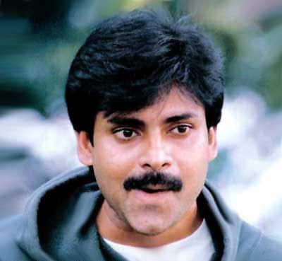 pawan kalyan yvs chowdary movie details