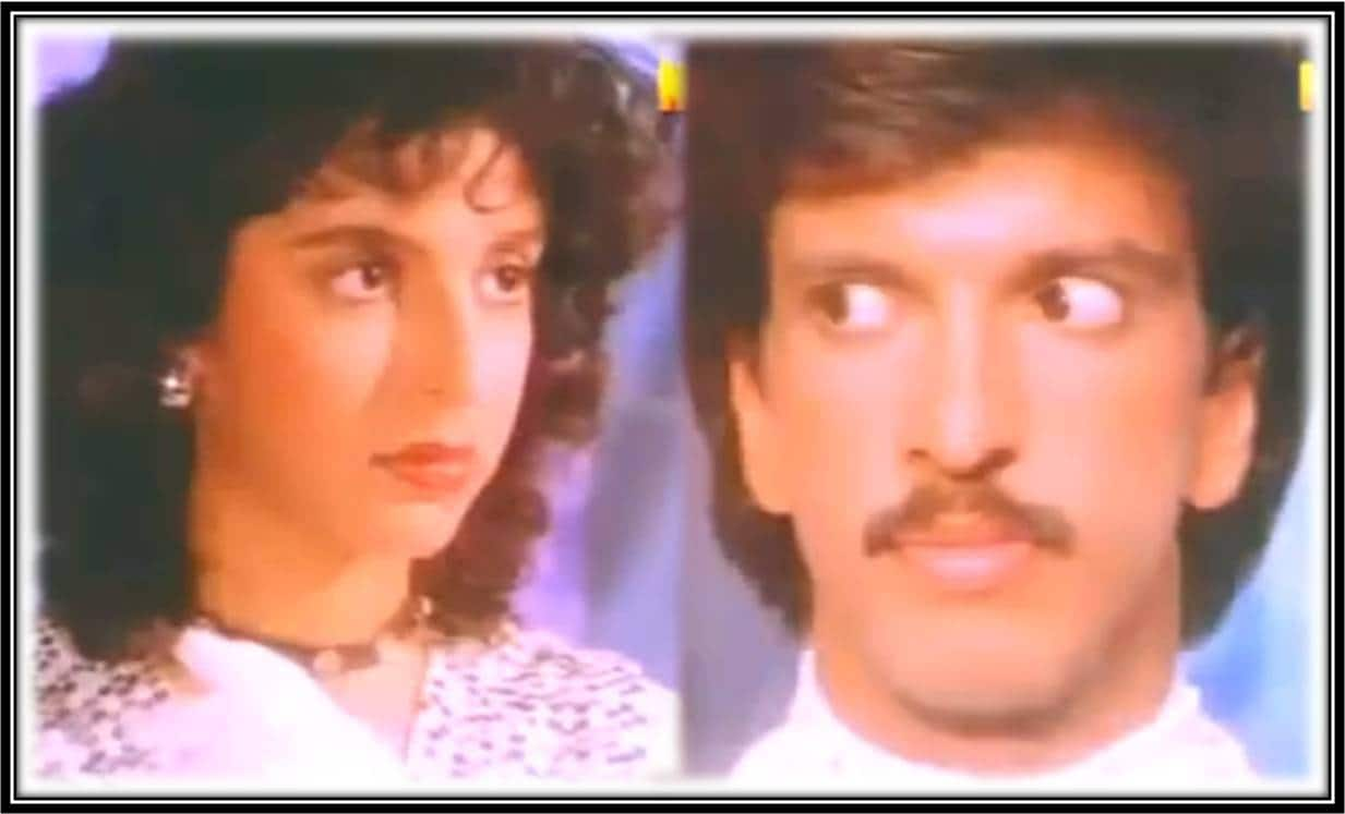 Displaying 17 gt images for farah khan baby