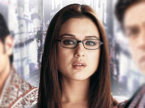 Download Preity Zinta Xxx Mp4 3gp