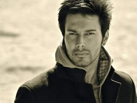 rajneesh duggal film list