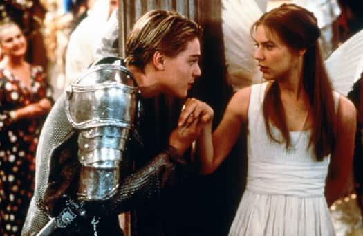 aicha marriage avec mahomet  Romeo_juliet_1996