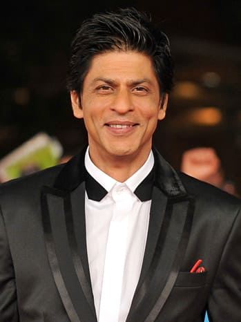 Shah <b>Rukh Khan</b>, Salman Khan in Goa at the same time? - shah_rukh_khan_a_p