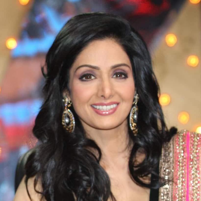 Indian actress sridevi telugu heroin xxx video download