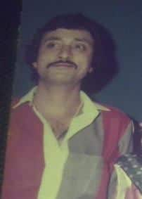Shashi Tharoor Look Alike Finally Found!