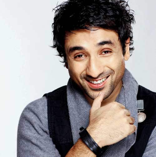 Vir Das: Revolver Rani has turned me from ensemble to lead