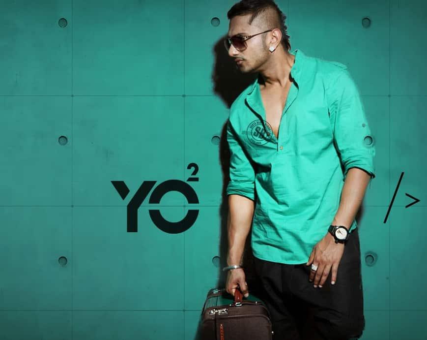 Honey Singh Son Best of yo yo honey singh!