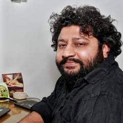 Lijo Jose Pellissery Starts Shooting For His Next