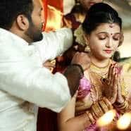 Saranya Mohan Fights Back Body Shaming On Social Media