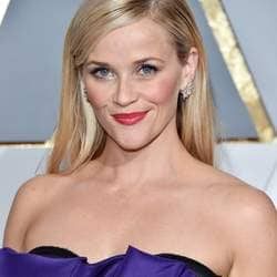 Reese Witherspoon To Star In The Final Season of 'The Mindy Project'