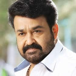 Mohanlal Completes Shooting Of Lal Jose's Velipadinte Pustakham