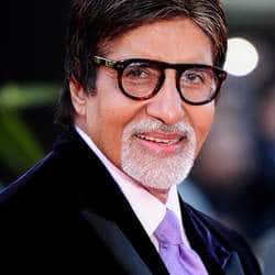 Amitabh Bachchan Done With 'Thugs of Hindostan', Moves To '102 Not Out'