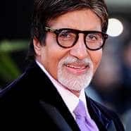 Here's How Amitabh Bachchan Reacted After Watching 'Sachin: A Billion Dreams'