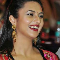 """""""What do we do with the beti bachao campaign?"""" Divyanka Tweets To PM"""