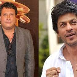 Tigmanshu Dhulia To Star In Anand L Rai's Next As Shah Rukh Khan's Father