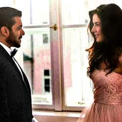 Tiger Zinda Hai Teaser Might Release With Tubelight