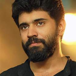 Nivin Pauly To Play A Professional Rowdy In Richie