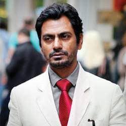 Prabhas Has Found Another Fan In Nawazuddin Siddiqui