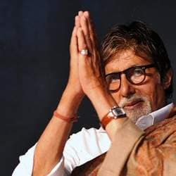 Abhishek Bachchan Initiated The Idea Of Sarkar 3