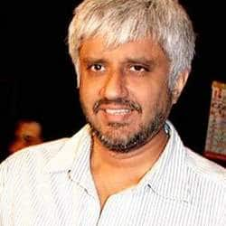 All Our Industry Churns Out Now Is Biopics: Vikram Bhatt On His Opinions Of Bollywood