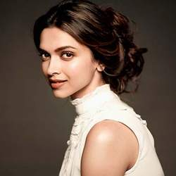 Here's What Deepika Padukone Has To Say About Her Role In Aanand L Rai's Dwarf Film