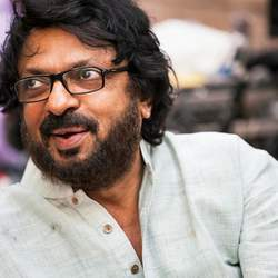 What's Happening With Sanjay Leela Bhansali's 'Gustakhiyan'?