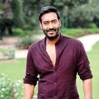 Singham 3 With Ajay Devgn On The Cards?