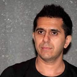 Ritesh Sidhwani Put To Rest Rumours About Making A Biopic On Kapil Dev and Bishan Singh Bedi