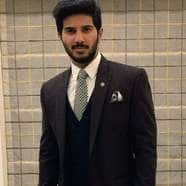 Dulquer Salmaan To Play Multiple Characters In Ra Karthik's Untitled Film