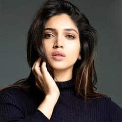 Want To Do Films That Are Real And Entertaining: Bhumi Pednekar