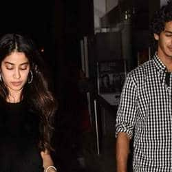 This Star Kid Will Romance Shahid Kapoor's Brother Ishaan Khattar In 'The Fault in Our Stars' Remake