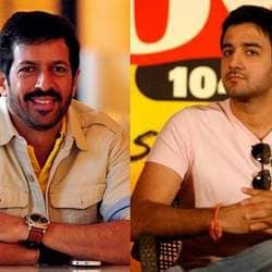 Kabir Khan And Siddharth Anand To Direct Indo-China Film