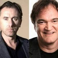 Tim Roth Believes Quentin Tarantino To Be A Good Choice For Directing Next James Bond Film