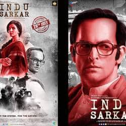 Will Indu Sarkar Release This Friday?