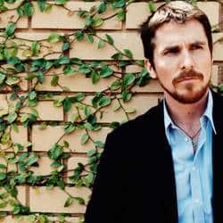 Auteur Scott Cooper Reveals The First Look Of Christian Bale Starrer 'Hostiles'