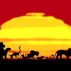 Alfre Woodard Will Voice The Lioness In The 'The Lion King' Reboot