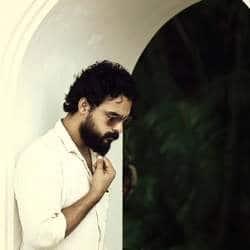 Aashiq Abu Reveals The Title Of Tovino Thomas Starrer