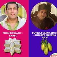 This Pictorial Review Of Prem Ratan Dhan Payo Explains Everything Beautifully!