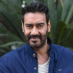 Ajay Devgn Has An Important Advise For Aspiring Actors