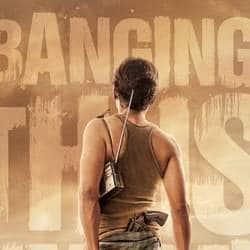 Nawazuddin Siddiqui Back To Basics With This Movie