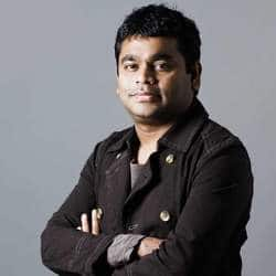 Without My fans, I Am Nothing: AR Rahman