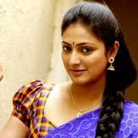 Hariprriya To Play Negative Role In Her Next