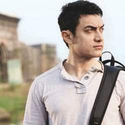 I'm Very Happy With The Audience And The Bond I Have With Them: Aamir Khan