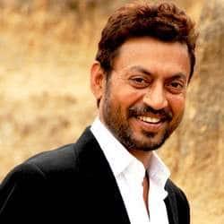 Irrfan Khan Rubbishes Rumours Of Leaving Sanjay Leela Bhansali's 'Gustakhiyan'