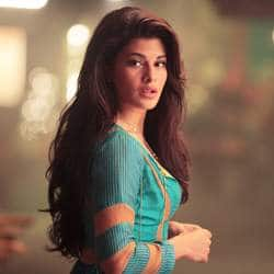 Was Jacqueline Asked To Play Second Fiddle To Parineeti Chopra In Namastey Canada?
